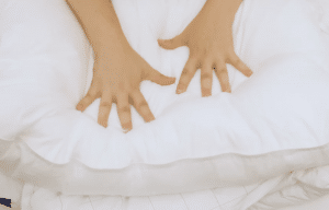 Hotel Pillow – Buyer's Guide