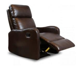 BONZY Recliner Chair Review